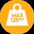 max125