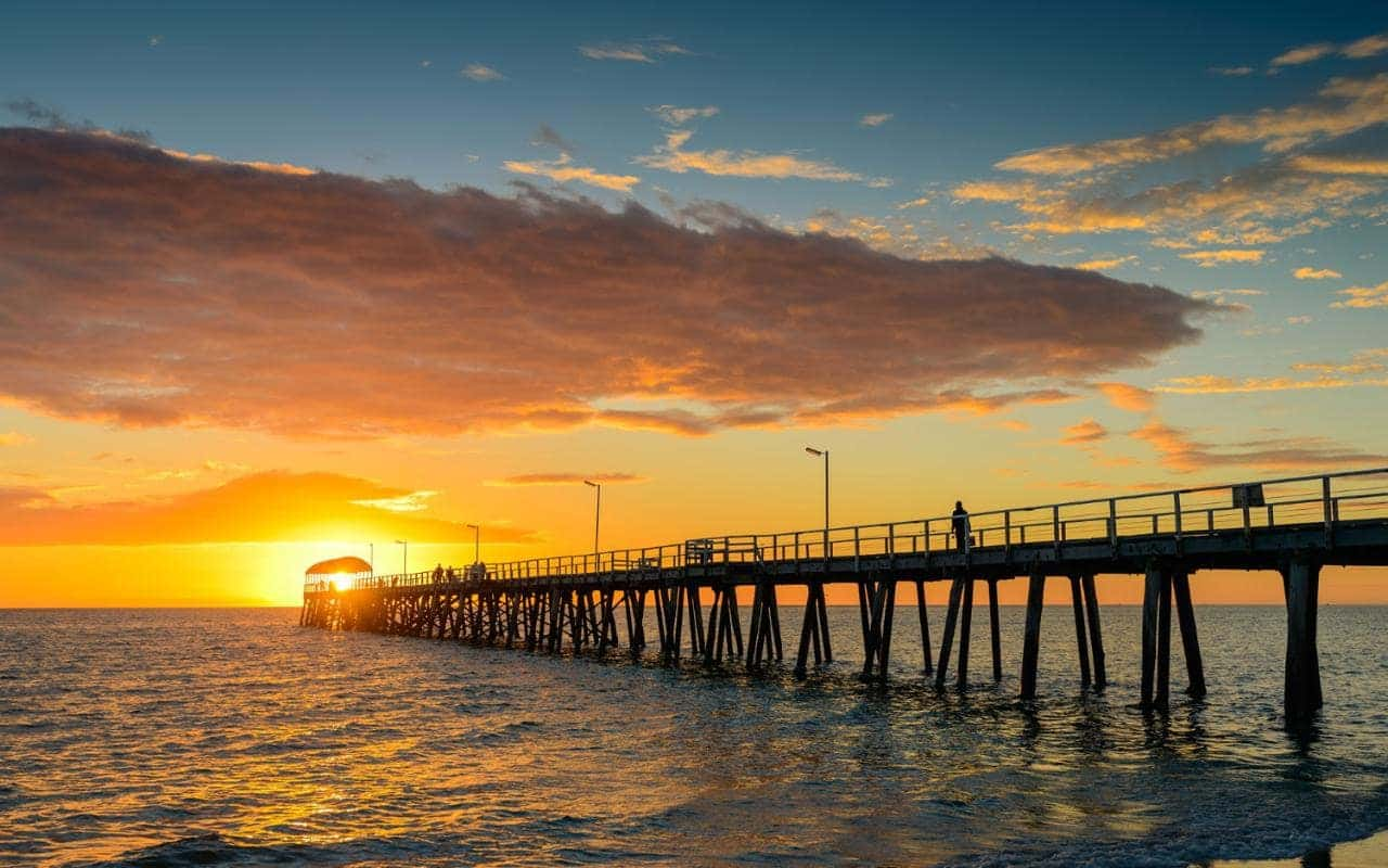 Best Beaches in Adelaide