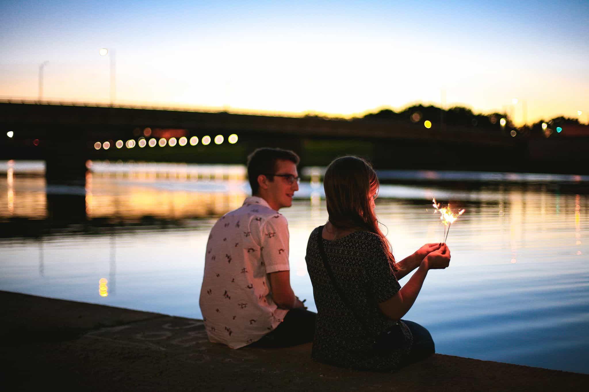 Adelaide Date Night Ideas - The Beachouse