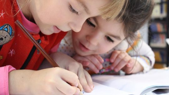 Adelaide Kids School Activities - The Beachouse
