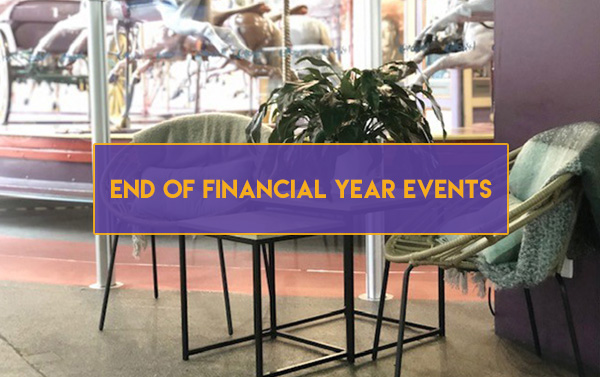 end of financial year in adelaide
