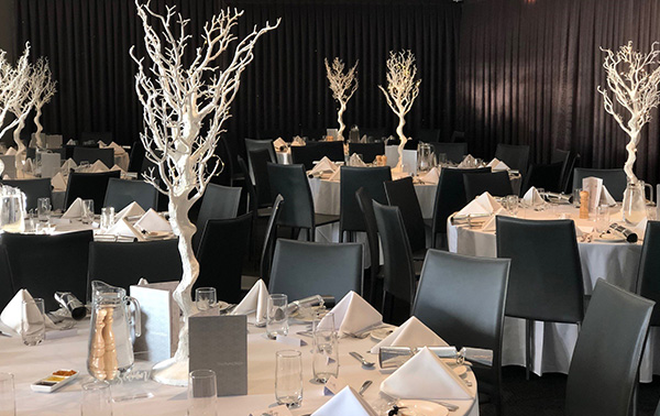 function centres adelaide