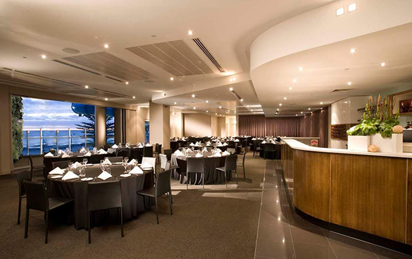 private function rooms adelaide