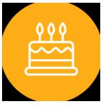adeliade-birthday-parties