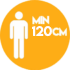 BH_Web_TTD_2007_Icon_Height120