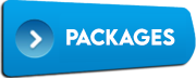 BH_Web_CTA_2010_Packages_1